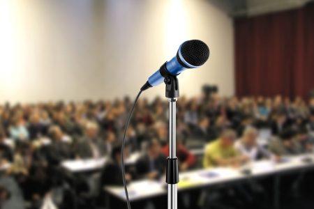 Consultations pour entreprises et dirigeants