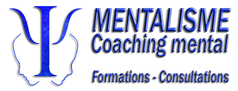 Mentalisme Coaching mental
